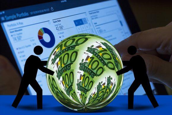 Proroga versamenti imposte e piani di rateizzazione, i chiarimenti dell'Agenzia
