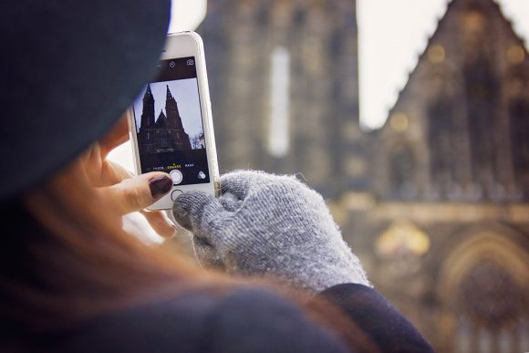Le migliori applicazioni per creare video sensazionali col cellulare