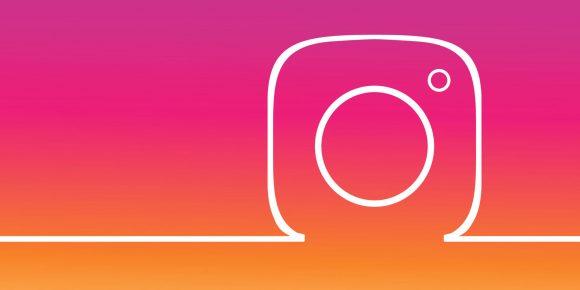 Storie di Instagram, scopriamo quale sarà  la nuova funzione
