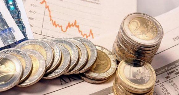 Un'alternativa ai Buoni Fruttiferi, le obbligazioni Cassa Depositi e Prestiti 2,70% 2026