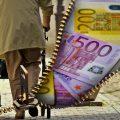 prestiti pensione di invalidità