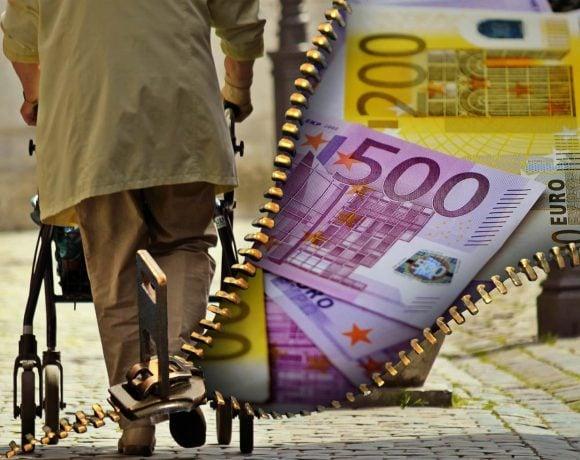pensioni 2020 reversibilità