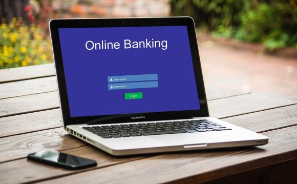 Banca online: è sempre più preferita dagli italiani e non solo dai giovani