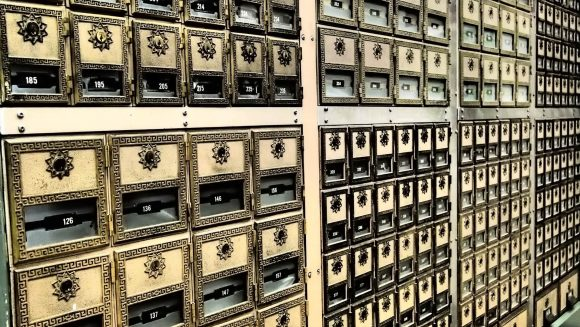 Tassa sulle cassette di sicurezza al 20%: ecco la proposta di Salvini