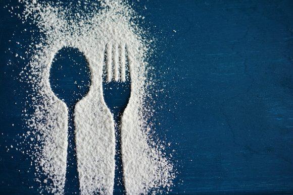 Lo zucchero: da cosa è formato, come si estrae, come si produce