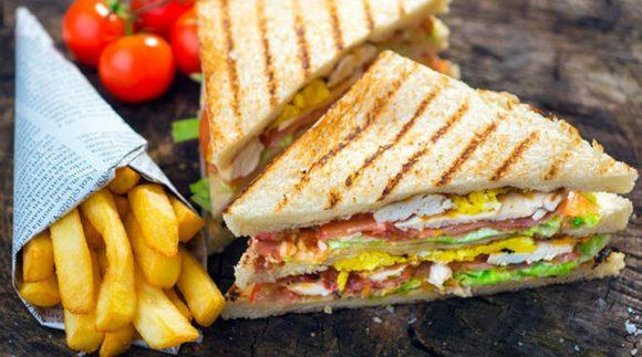 Sandwich contaminati da listeria, tre decessi: ecco dov'è successo
