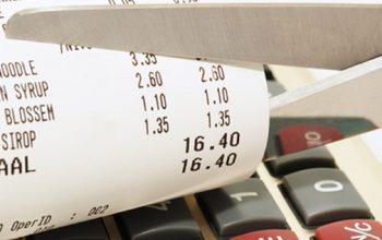 scontrino-fiscale e lotteria
