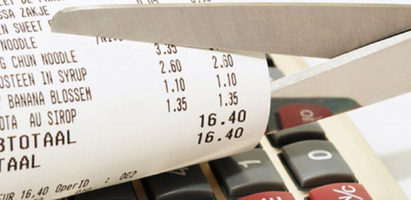 Lotteria degli scontrini telematici: come scaricare il codice cliente, la fattura dei forfettari nega la partecipazione
