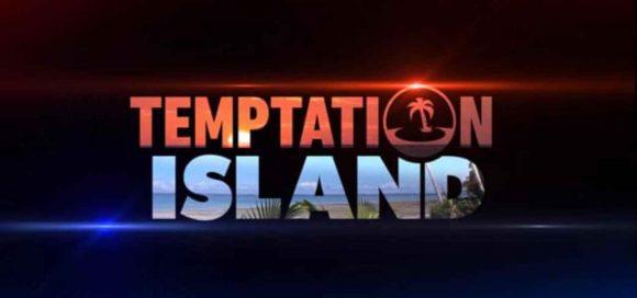 Temptation Island 2019, finalmente c'è la data di inizio