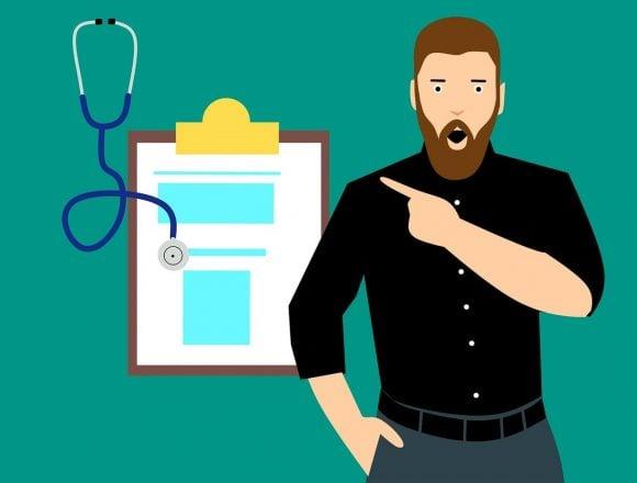Certificato medico per quarantena da Coronavirus, chi lo deve emettere?
