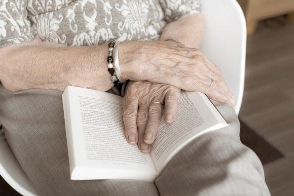 Pensione prima dei 67 anni: quali possibilità con 25 anni di contributi?