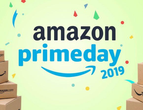 Amazon Prime day 2019: le offerte del 15 e 16 luglio