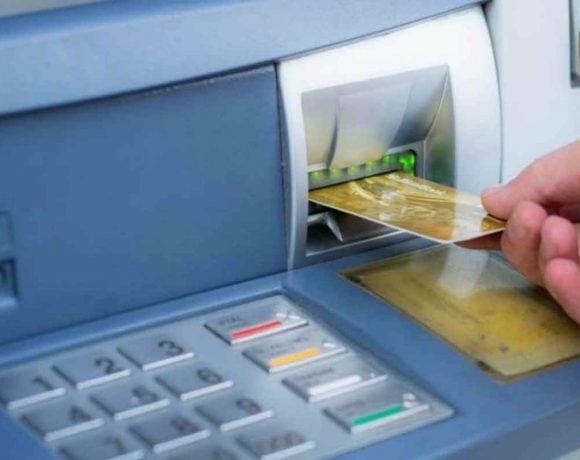 Legge di Bilancio: limite prelievo e versamento contanti dal 1° settembre