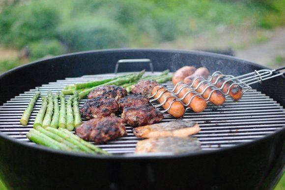 Il barbecue nasconde rischio tumore, vediamo come cautelarci