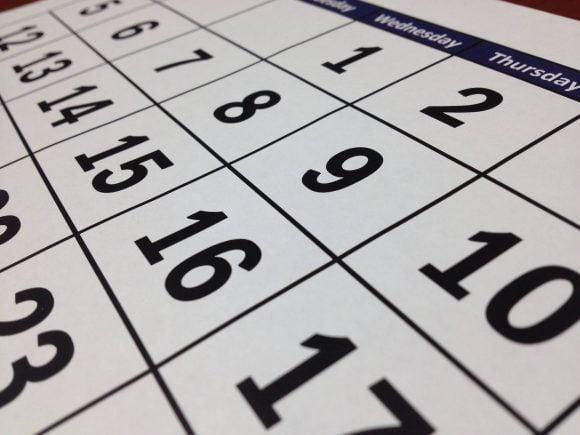 Il datore di lavoro può obbligare a lavorare nei giorni festivi? Ecco le novità