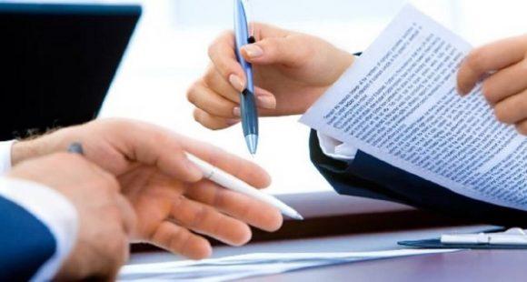Contributi da riscatto o ricongiunzione ed esodo incentivante: obbligato il datore di lavoro al pagamento