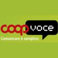 CoopVoce presenta ChiamaTutti senza limiti e con i Giga Gratis