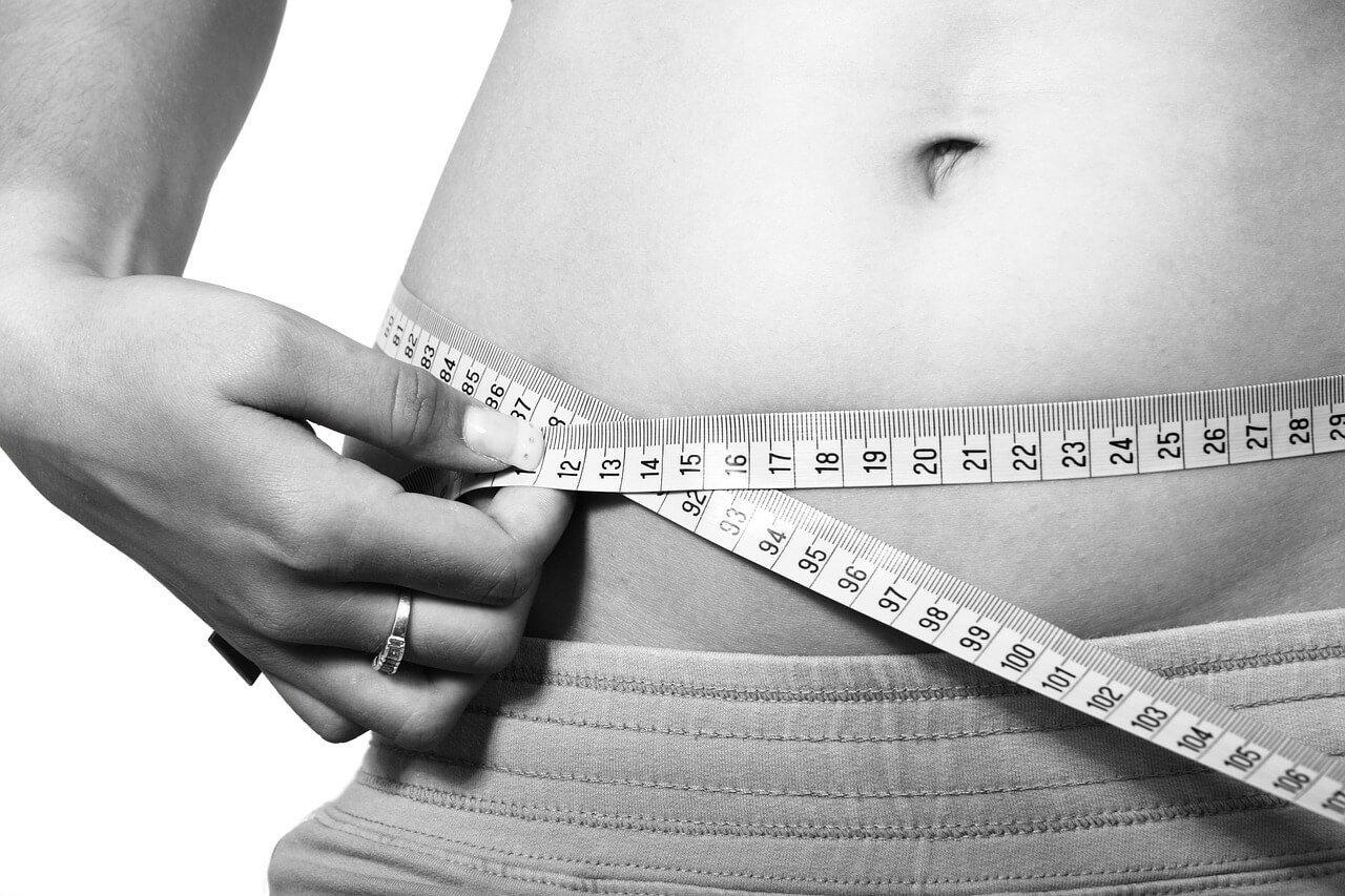 dieta giorno per giorno per perdere 5 kg