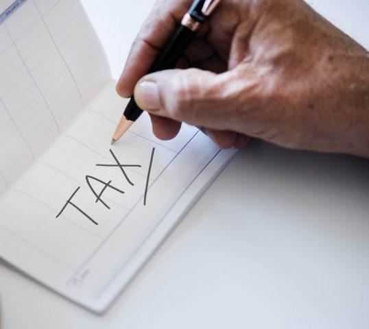 Decreto Crescita 2019: ecco le ultime novità sull'imposta di bollo