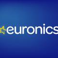 Da Euronics il Balck Friday dura fino al 20 novembre: ecco tutte le offerte