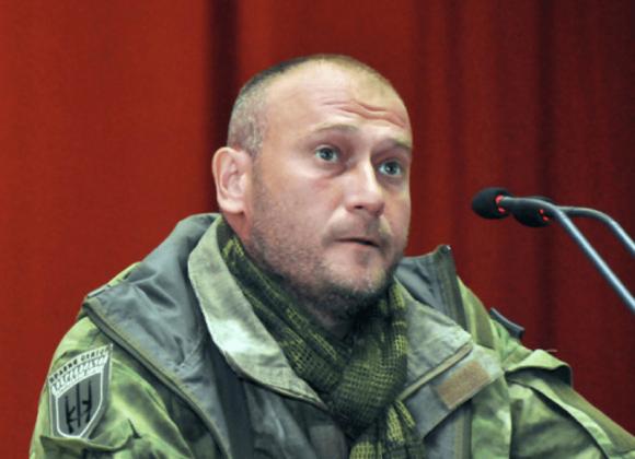 """Italiani a rischio arresto in Ucraina, fate attenzione: il deputato Ucraino """"arrestateli"""""""