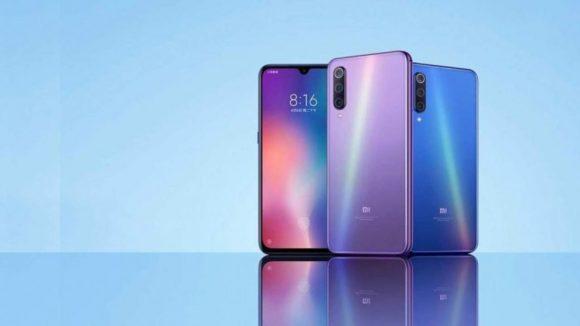 Samsung, Xiaomi o Huawei? La fascia media più allettante del momento