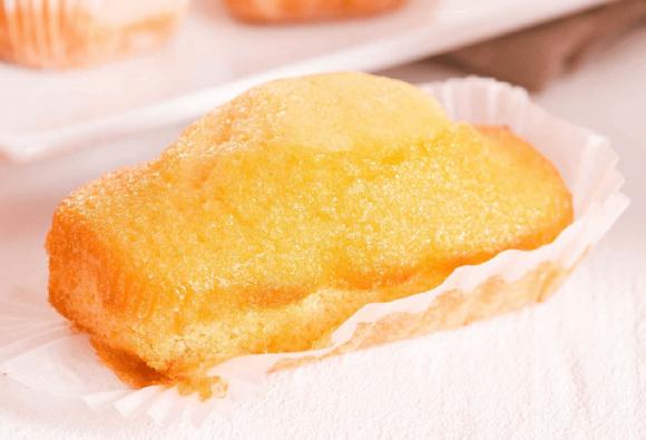 Allerta Plum Cake senza glutine: possibile presenza allergeni, marca e lotto