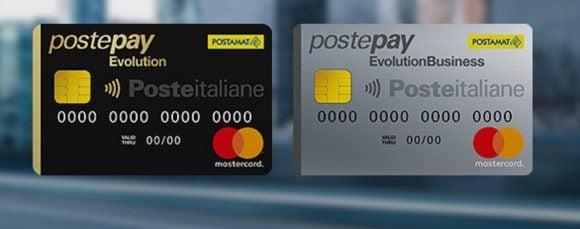 Postepay, nuovo servizio gratuito per evitare le truffe