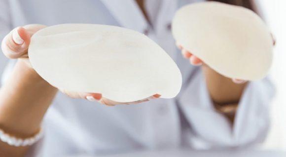 Allerta protesi mammarie: nell'aria un nuovo scandalo