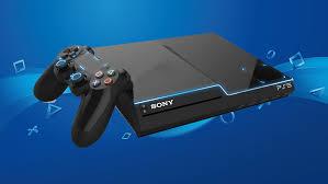 Sony e PS5: l'ufficializzazione della nuova Playstation è alle porte!
