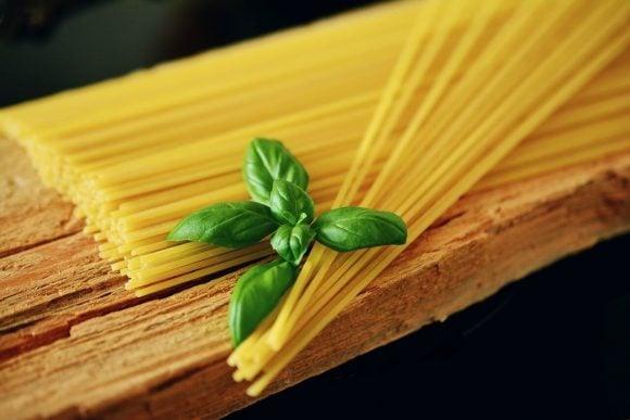 Spaghetti: le 10 marche migliori e peggiori vendute in Italia, lista completa