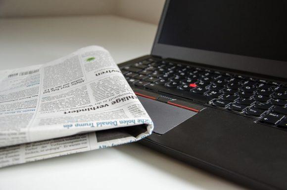 Novità Condono fiscale e Rottamazione Quater, Legge 104, TFS o TFR, Tari, Monete, Concorsi, Lettere dell'Agenzia