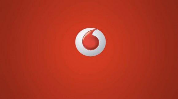 Vodafone, come avere il rimborso per la fatturazione a 28 giorni