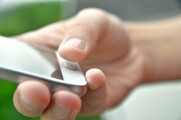 Apple e Samsung: le loro radiazioni sono cause di cancro
