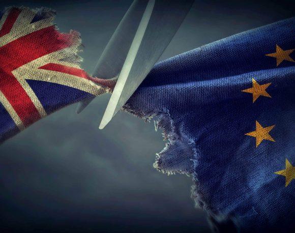 Brexit e Italia: circa 140.000 posti di lavoro a rischio e altri danni