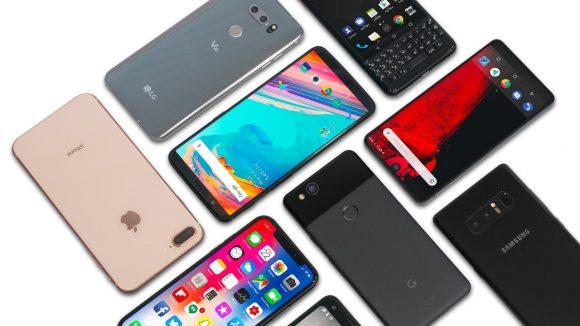 2 nuove app nocive per la batteria del nostro cellulare, quali sono?