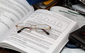 Pensione e legge di Bilancio