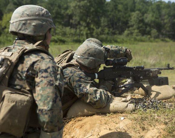 pensione e servizio militare