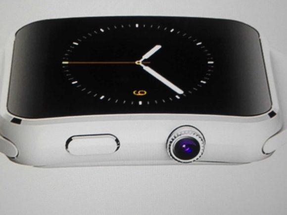 Smart Watch Economico, record di vendite in Italia