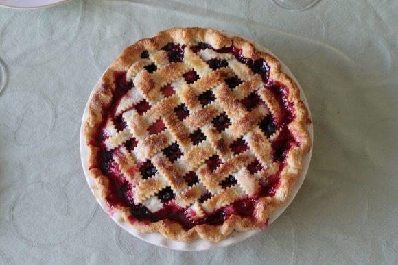 Allerta alimentare torte alla frutta: vediamo i lotti