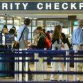 Troppi powerbank nel bagaglio aereo, come portarli con sé in vacanza?