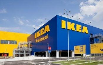 Ikea per l'ambiente: nuovi investimenti in ecosostenibilità ed energia rinnovabile