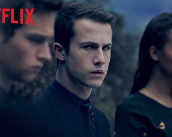 Le prossime uscite tra agosto e settembre su Netflix