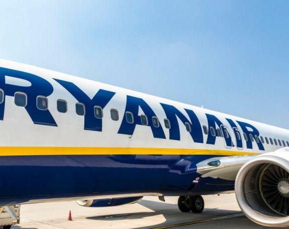 Ryanair: scioperi a fine agosto e inizio settembre, quando e perché?
