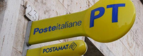 Premio Poste Italiane: disegna una fiaba e vinci
