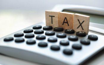 Partita Iva e pagamento rateizzato: quali sono le date da sapere?