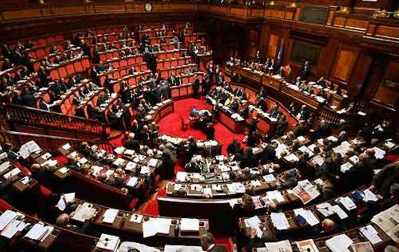 Legge anti-omofobia: la Commissione Giustizia adotta il testo unico