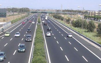 Autostrade non rinnova i contratti, nuovi scioperi il 13 e 14 ottobre