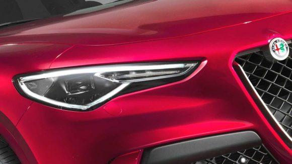 Alfa Romeo: ancora una brutta notizia