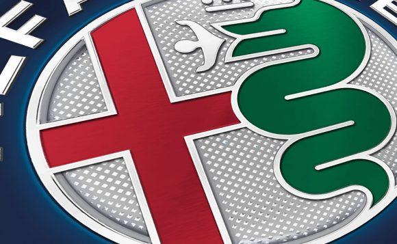 Alfa Romeo: grosso guaio a Cassino plant